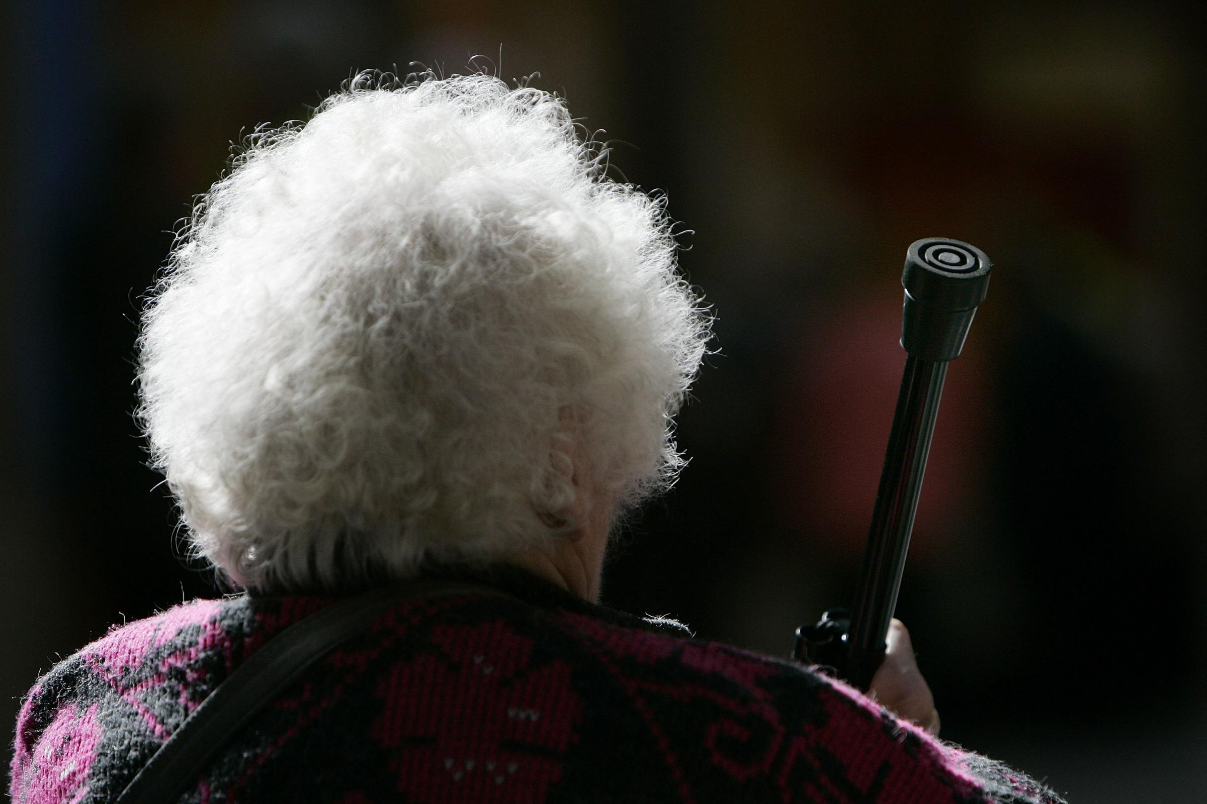 Thousands lose out in Westminster's £1bn pension scandal caused by outdated IT