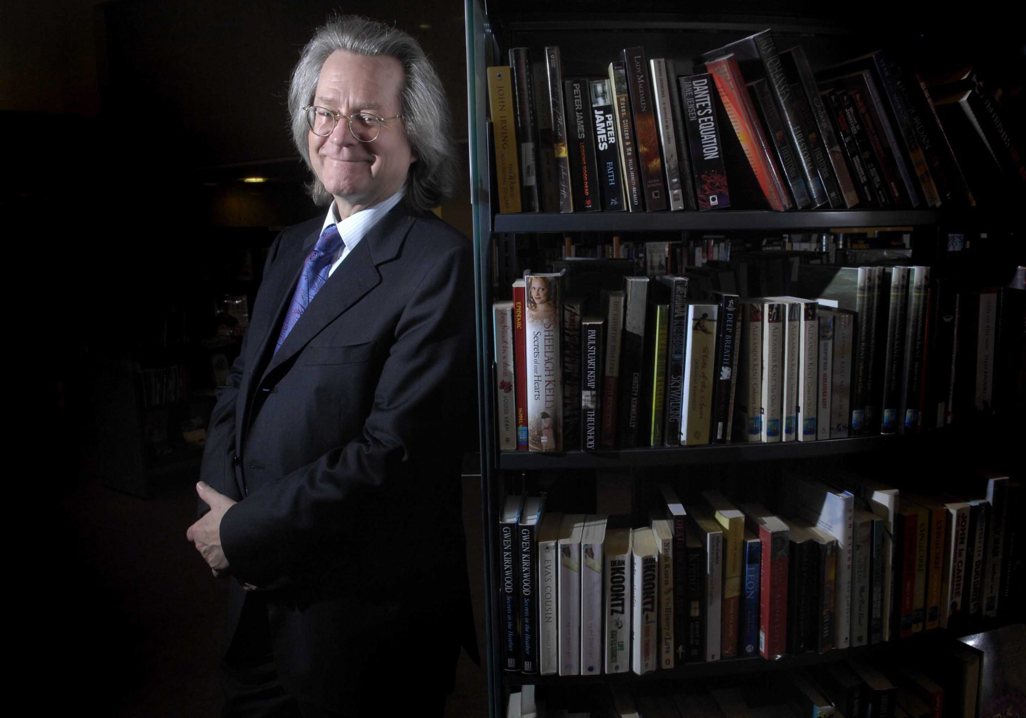 Leading philosopher AC Grayling on why he'll be campaigning for independence