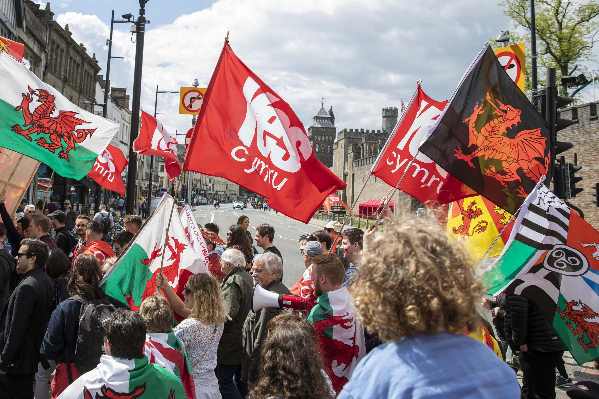Welsh Labour's latest move offers lesson for the Yes movement in Scotland