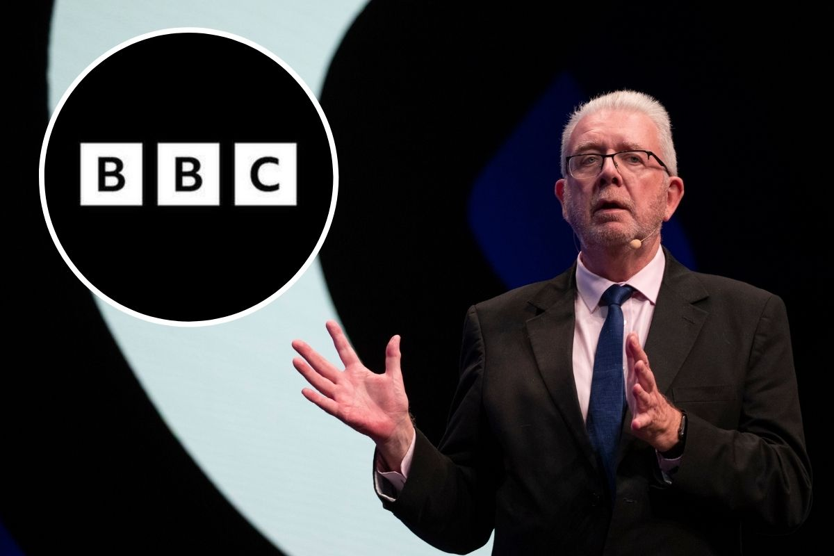 BBC has 'pathetically soft-touch' on Tories as lack of negative stories revealed