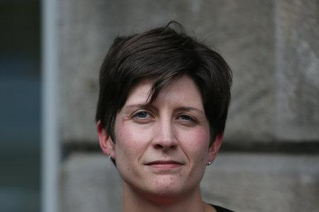 The National: SNP MP Alison Thewliss told of her constituent's struggle