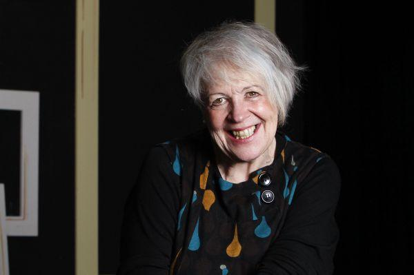 "Liz Lochhead said: ""I'm not trying to demonise teachers here, but the SQA and Curriculum for Excellence are not having the desired effect."""
