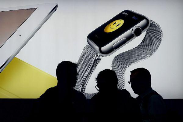 Pat Kane: What next for capitalism as Apple keep the must-have gadgets coming?
