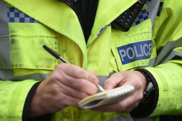 Kath Murray: Major reforms are not the answer to problems facing Police Scotland