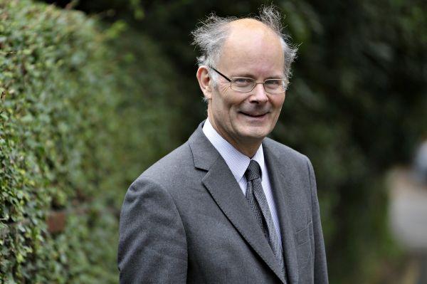 Polling expert says SNP majority rests on nine key seats