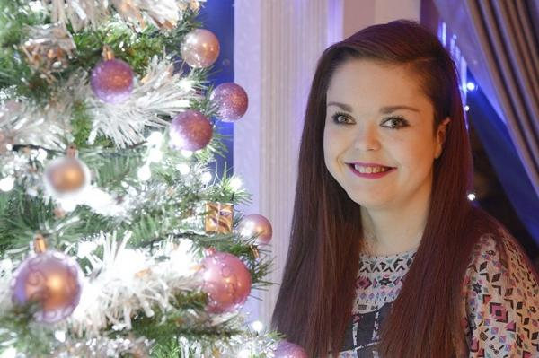Morgan MacIntyre underwent her first kidney transplant at the age of five