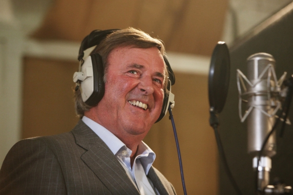 Sir Terry Wogan was a BBC stalwart whose breakfast show on Radio 2 had a huge and loyal following