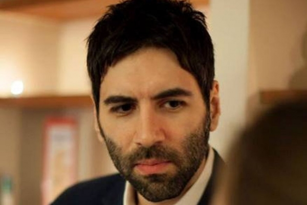 Forums on Roosh V's website also include user submitted guides on where best to sexually assault women in Glasgow and Edinburgh