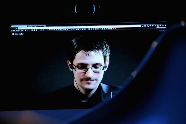 A US plane was despatched to try and capture whistle-blower Snowden