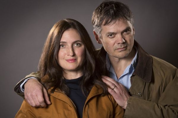 The Archers' Helen Titchener storyline has not only been gripping but performs a vital 'outreach' function in our society