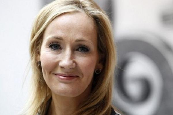 JK Rowling among the No voters thinking again following Brexit against Scotland's will