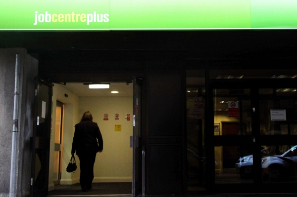 Mhairi Black: If we must have benefit sanctions, let's make them fairer