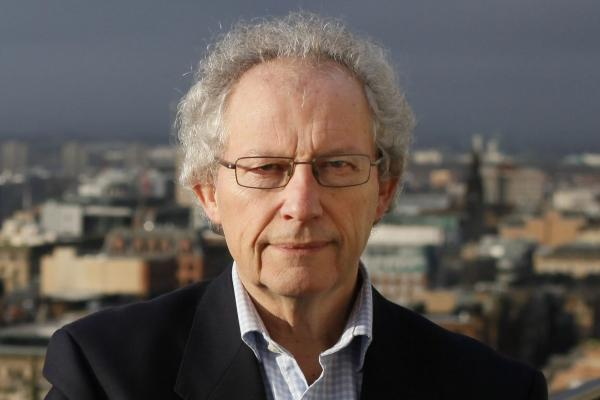Former First Minister Henry McLeish: I'm ready to back Scottish independence following Brexit vote