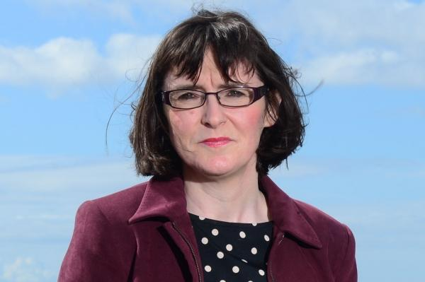 Victory for MP Patricia Gibson as firm chiefs face fines of up to £500,000 for nuisance calls