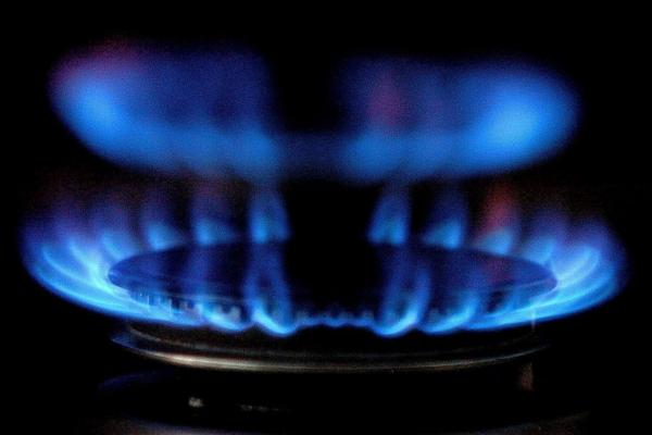 Around 845,000 households in Scotland are still living in fuel poverty
