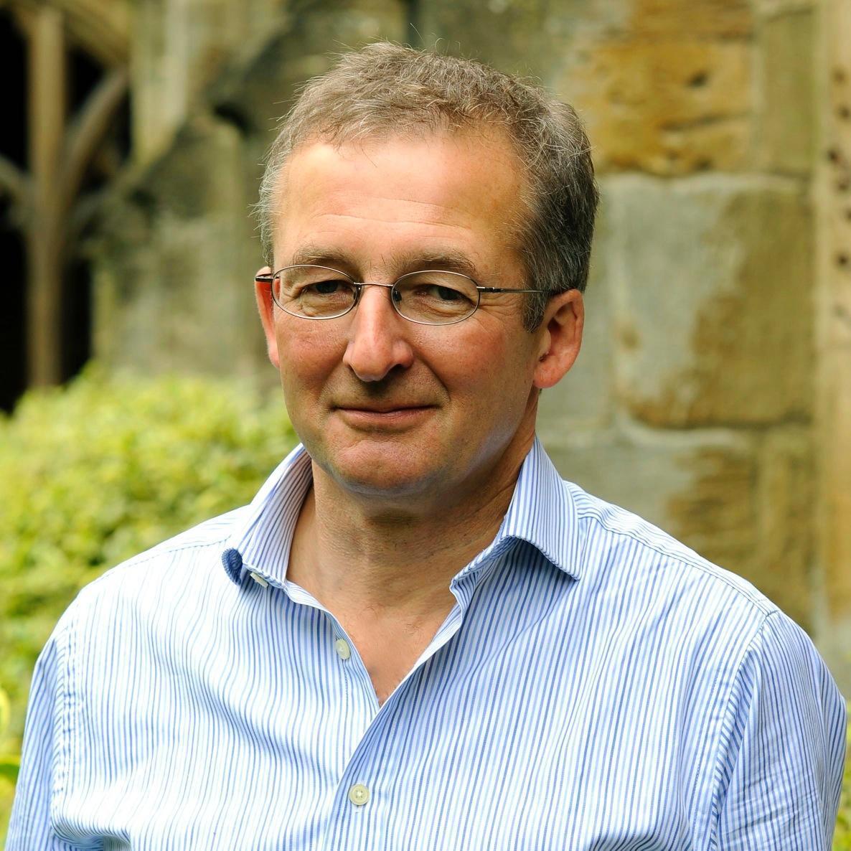Top economist praises Scotland's natural capital in 'magnificent' interview