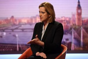 Rudd told the Andrew Marr television show that she was bringing the relevant organisations around the table to discuss access