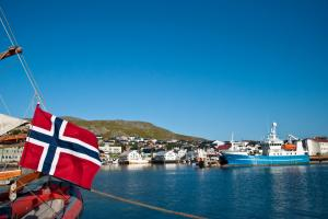 There are many present-day and historical links and similarities between Scotland and Norway