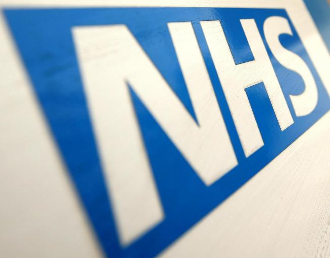 Only three Scottish NHS boards hit waiting time targets as performance slumps