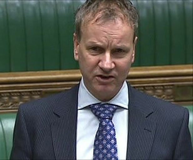 Pete Wishart continues as the country's longest-serving Westminster's representative