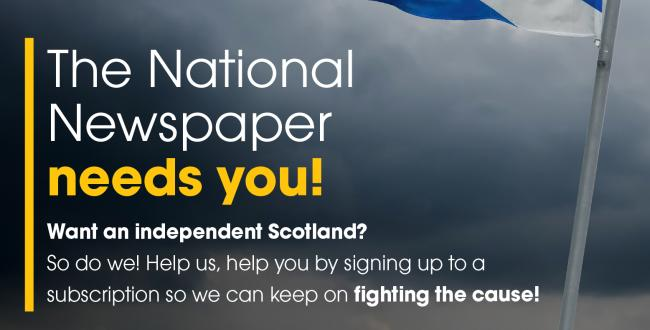 The National's Community Resources Page