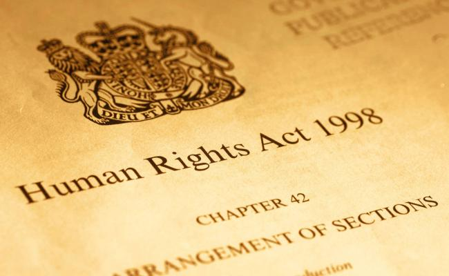 Michael Fry: Scotland needs its own Human Rights Act – to protect ...