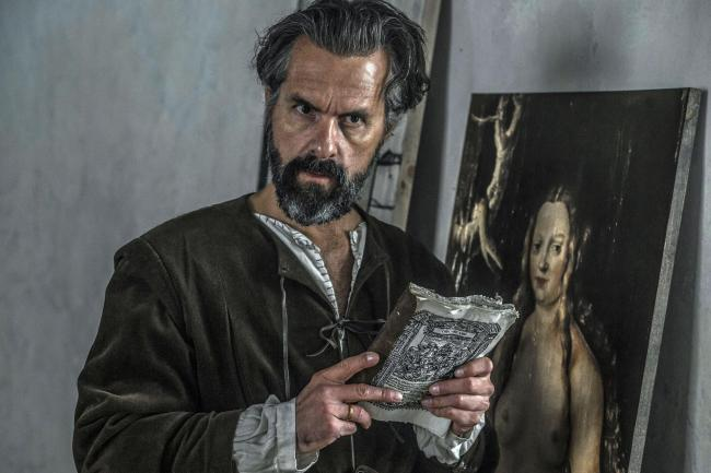 Tonight's TV: Making a drama out of the Reformation, and a bold new
