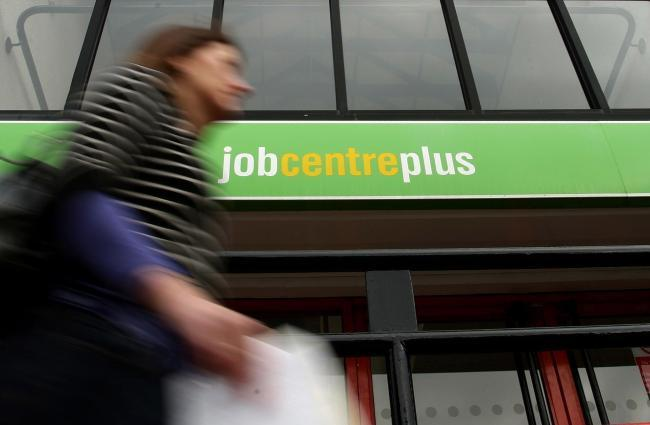 Views of the UK benefits system were worst amongst those receiving Universal Credit, with almost 70 per cent of this group branding it 'poor' or 'very poor'