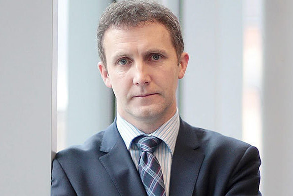 Justice Secretary Michael Matheson: 'I remain in no doubt we have chosen the right course'