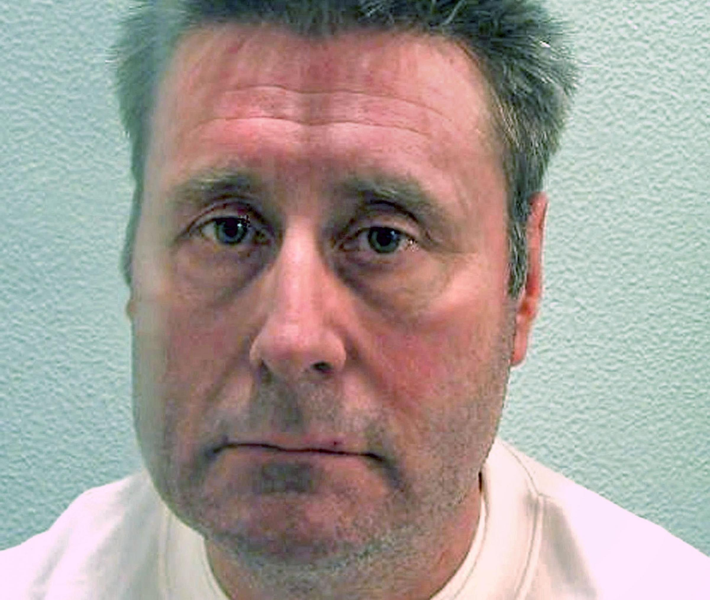 John Worboys was found guilty of 19 sex crimes but has been cleared for release from prison after serving only eight years