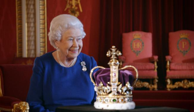 Majority of Scots do not support the monarchy, according to new poll