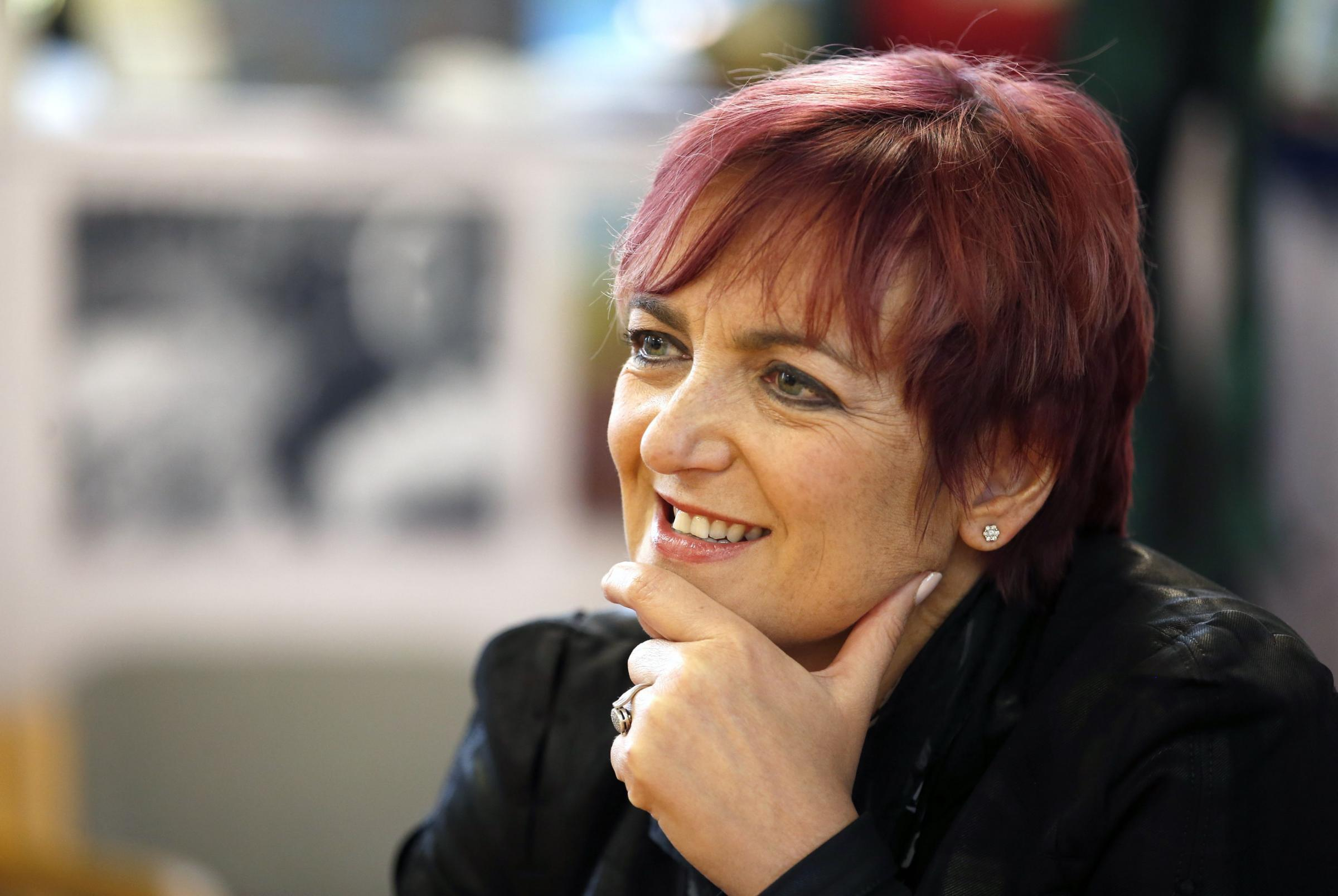 Equalities Minister Angela Constance said appointments would still be based on merit
