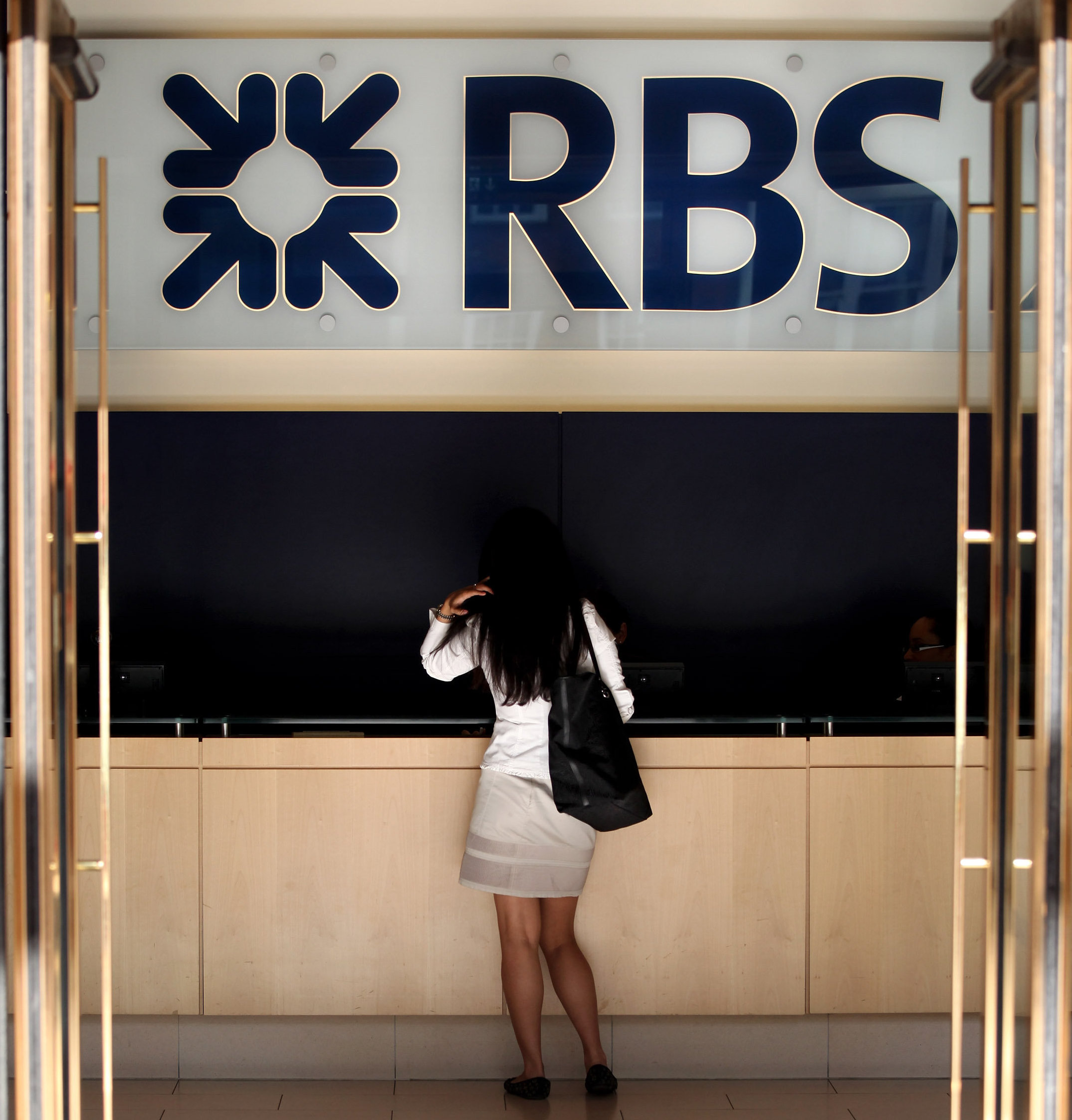 RBS has announced proposals to close 62 branches in Scotland, including some in remote communities