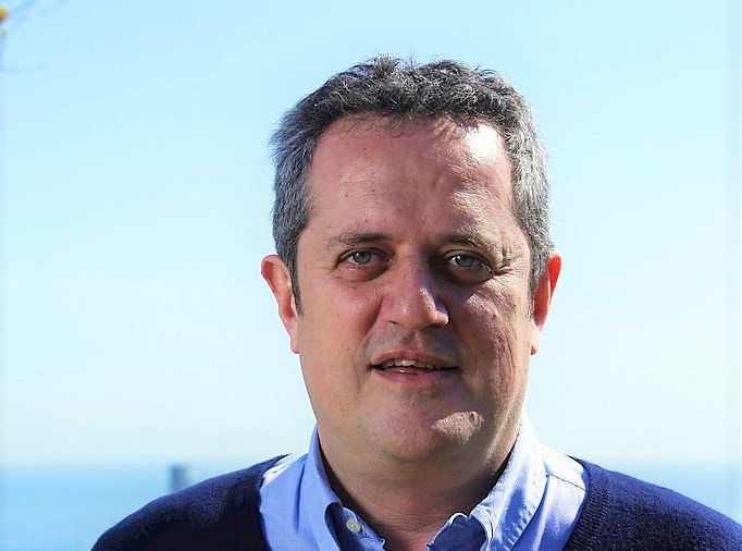 Joaquim Forn is facing possible charges of rebellion, sedition, and misuse of public funds