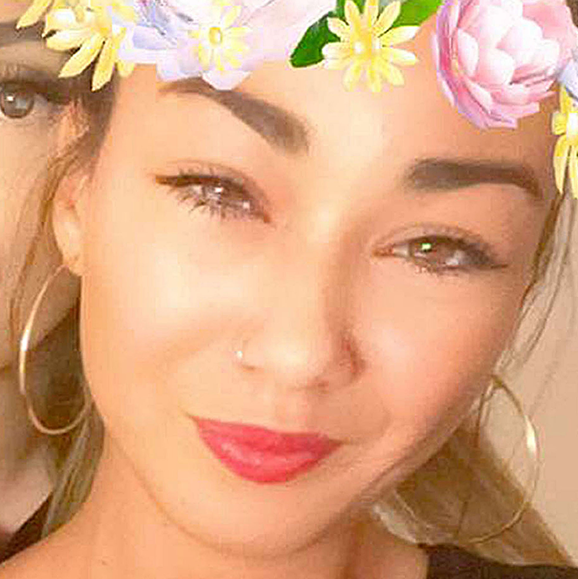 Mia Ayliffe-Chung, from Derbyshire, was killed in the knife attack