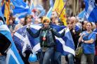 Another loss could take the independence issue off the Scottish agenda for 20 years