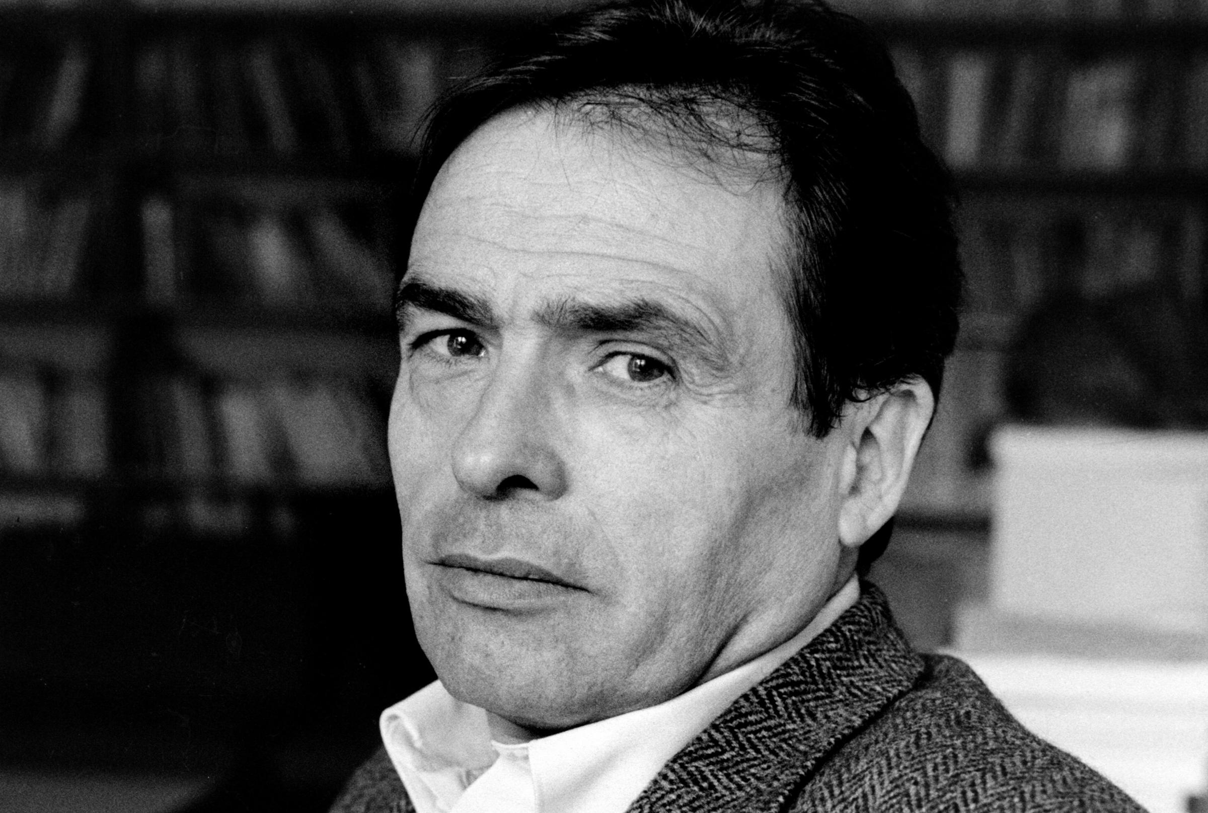 In his work, French philosopher Pierre Bourdieu considers the far greater cultural diversity of today's society. Photograph: Getty