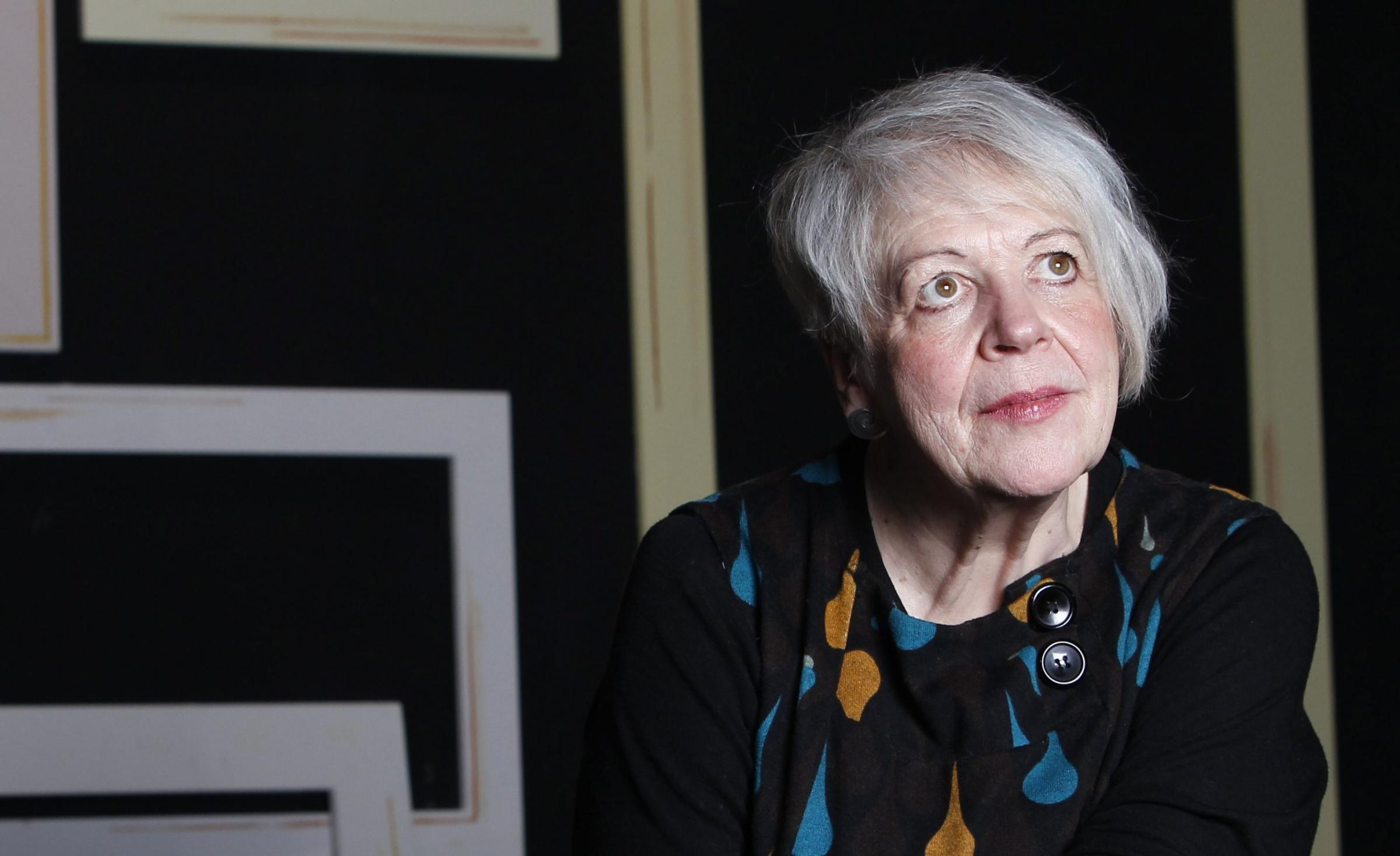 Liz Lochhead said that Scotland's national pastime is nostalgia