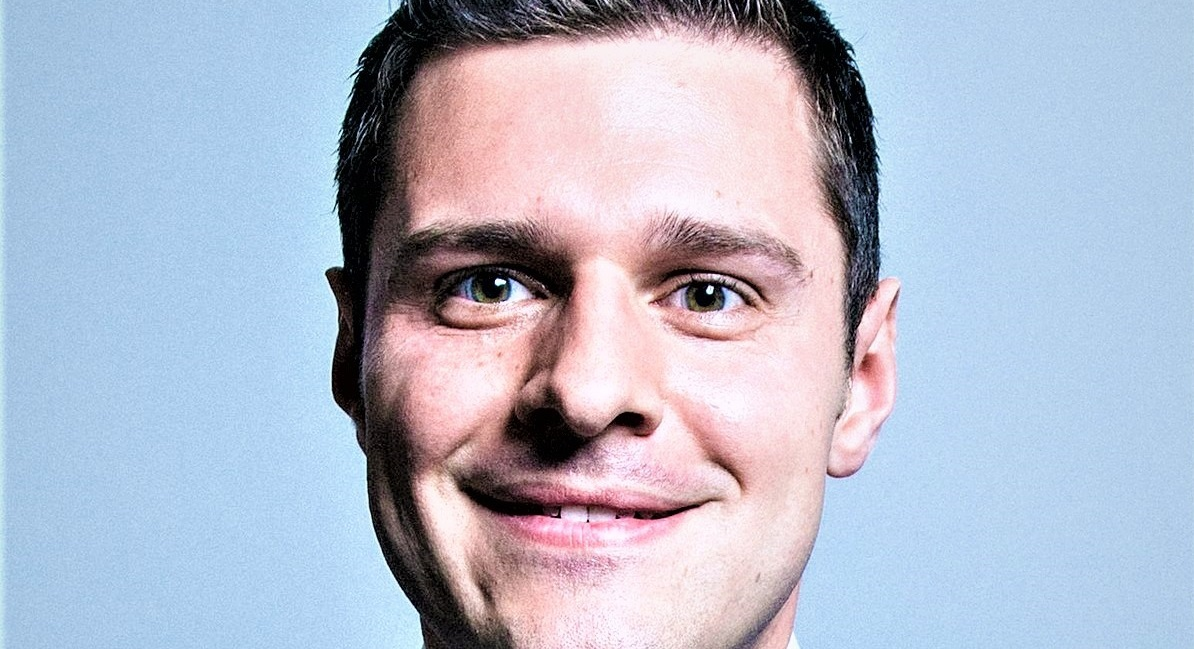 Ross Thomson displayed linguistic snobbery founded in ignorance as well as a phobia of Scottish distinctiveness