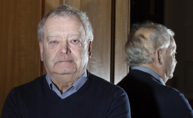 Sir Tom Devine said that many a Unionist will be 'appalled at this latest political blunder by the UK Government'