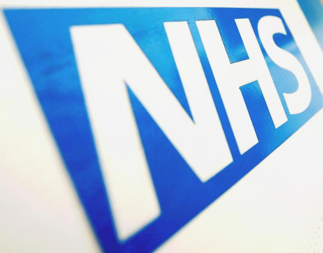 Health think tank the Nuffield Trust recently suggested other health services in the UK could learn from Scotland's NHS