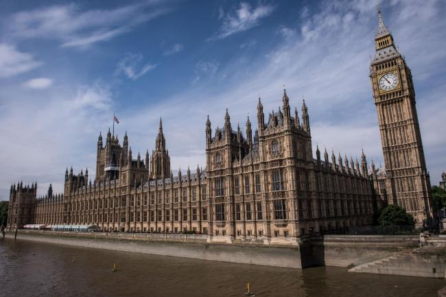 The House of Commons would be unlikely to see any party win a majority