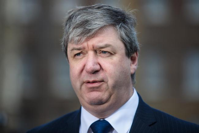 Ousting Alistair Carmichael from Orkney and Shetland would be a landmark achievement for the SNP