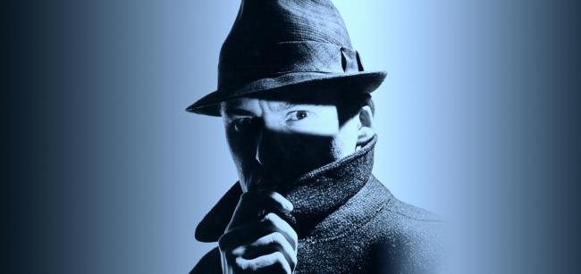 68e1528c19528 It s not just spies on street corners we need to think about – it s the role