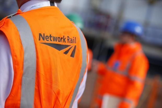 A new report claims there is 'massive confusion' over the current rail framework