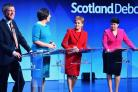 Televised debates: plans to set up an independent commission are to be welcomed