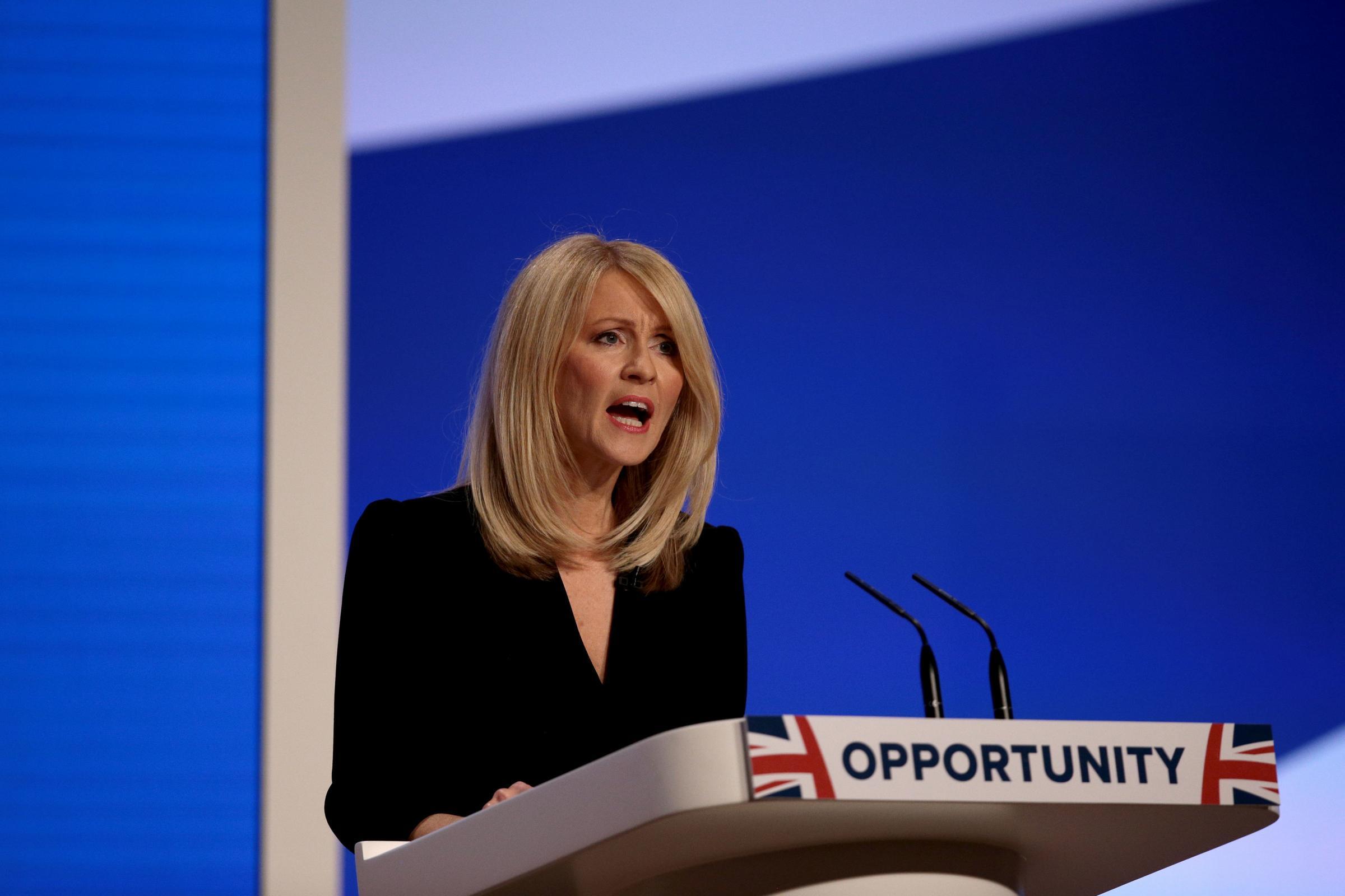 Mhairi Black: Tories know Universal Credit causes harm despite their speeches