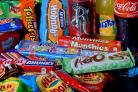 Youngsters are consuming 267g of sugar on average at birthday parties alone