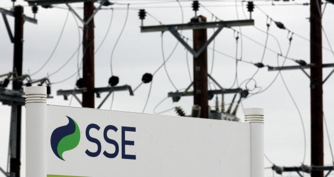 Energy giant SSE admits to uncertainty as Npower merger delayed