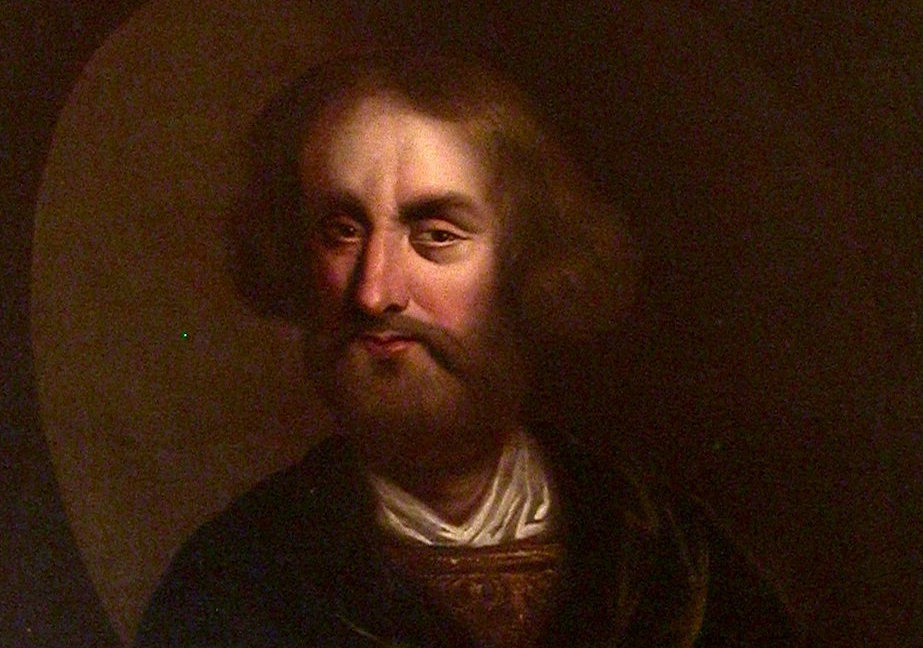 Donald Mac Alpin was one of several kings between 8th-10th century Scotland